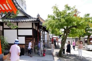 170812maimai-kiyomizu(33).jpg