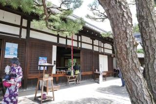 170812maimai-kiyomizu(35).jpg