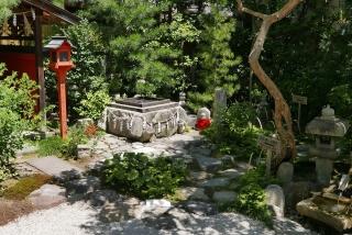 170812maimai-kiyomizu(37).jpg