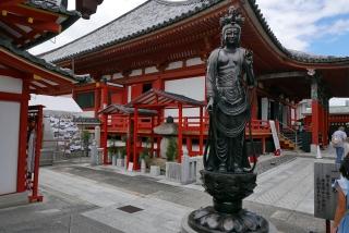 170812maimai-kiyomizu(39).jpg