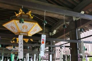 170812maimai-kiyomizu(4).jpg