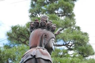 170812maimai-kiyomizu(40).jpg