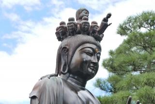 170812maimai-kiyomizu(41).jpg