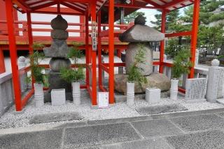 170812maimai-kiyomizu(42).jpg