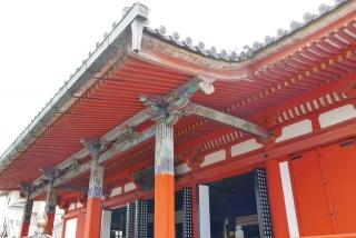 170812maimai-kiyomizu(45).jpg