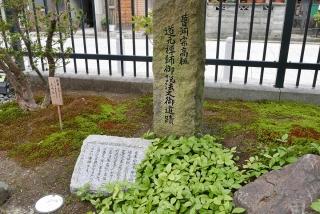 170812maimai-kiyomizu(47).jpg