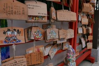 170812maimai-kiyomizu(49).jpg