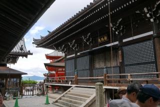 170812maimai-kiyomizu(7).jpg