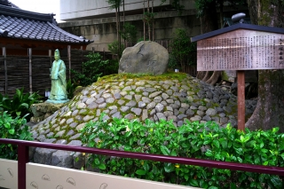 170626sutoku-yasui (12)