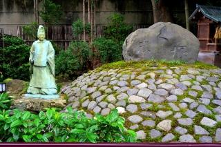 170626sutoku-yasui (13)