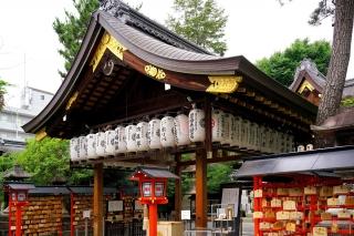 170626sutoku-yasui (14)