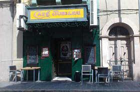 Cafe Jubilee (13 )