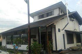 フタバ商店 (19)