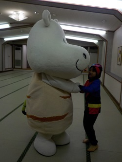 potakunsaikai20171122.jpg