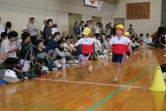 2017ー10ー14運動会_27