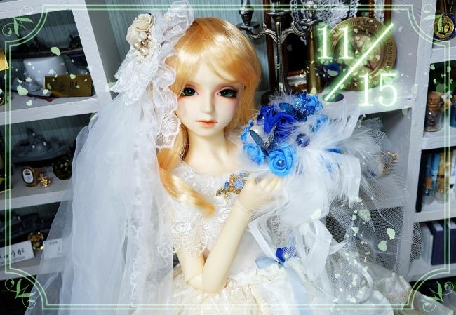 DSCF8902.jpg