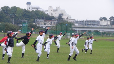 20171014_terada_01.jpg