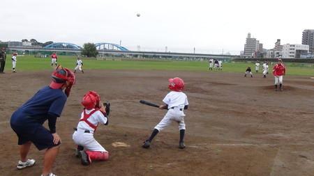 20171014_terada_06.jpg