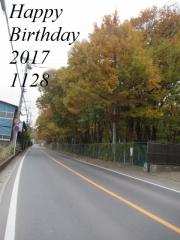 2017112801.jpg