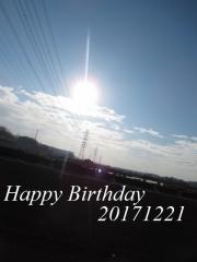 2017122101.jpg