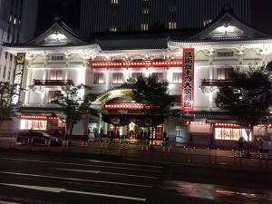 2017十月大歌舞伎-3
