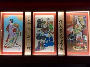2017十月大歌舞伎-4