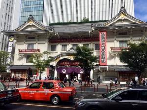 2017十月大歌舞伎-11