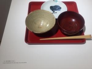 「ケの美 」展-17
