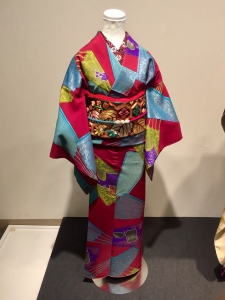 池田重子 横浜スタイル展-5