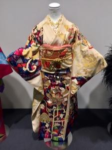 池田重子 横浜スタイル展-6