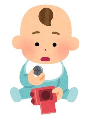 乳幼児誤飲事故虐待