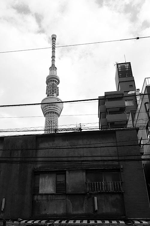 tokyoskytree-01.jpg