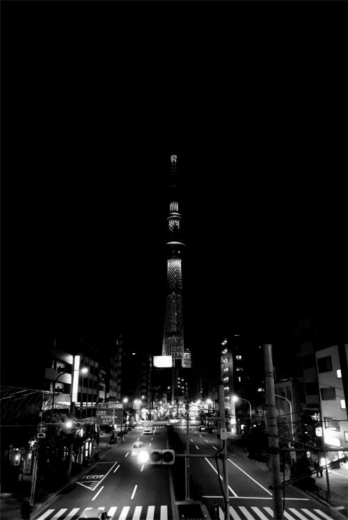 tokyoskytree-033.jpg