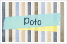 fc2ist_poto.png