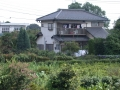 新井宿232-2 西新井宿交差点・首都高赤山方向側道から北東方向風景を見る ⅲ