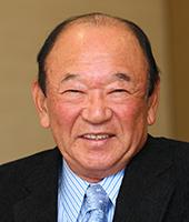 【競馬】 瀬戸口勉元調教師が死去 81歳