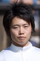 【競馬】 平野優騎手、今年いっぱいで引退