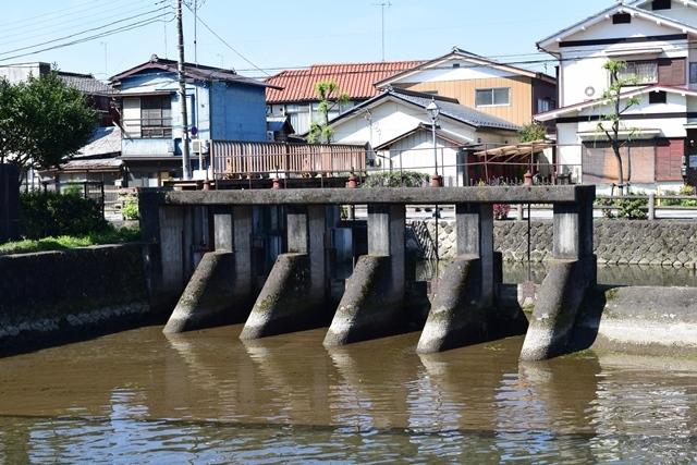 栃木市内5