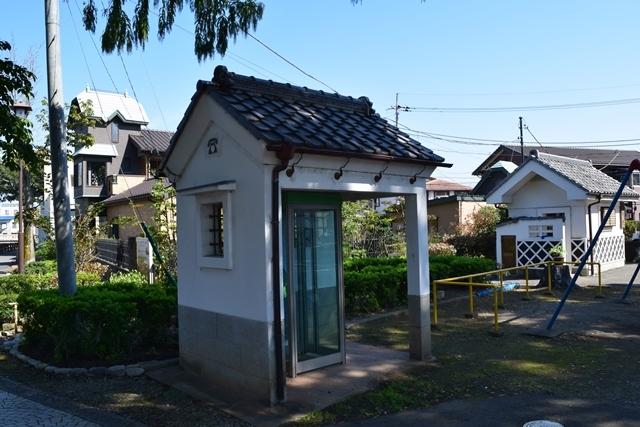 栃木市内4