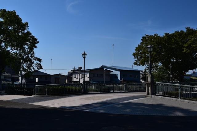 栃木市内3