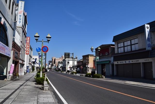 栃木市内18