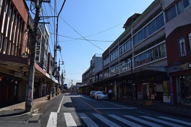 栃木市内16