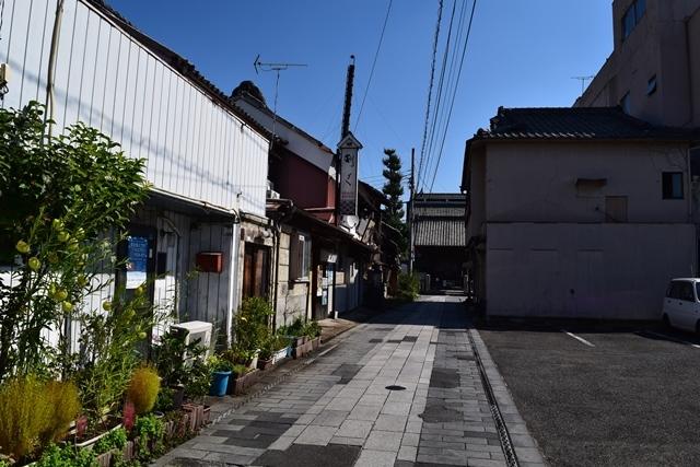 栃木市内22