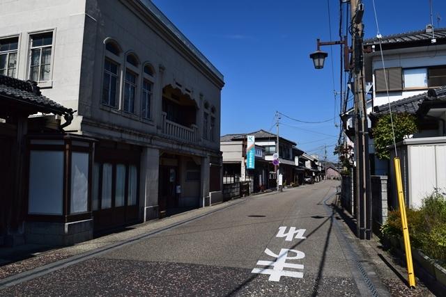 栃木市内24