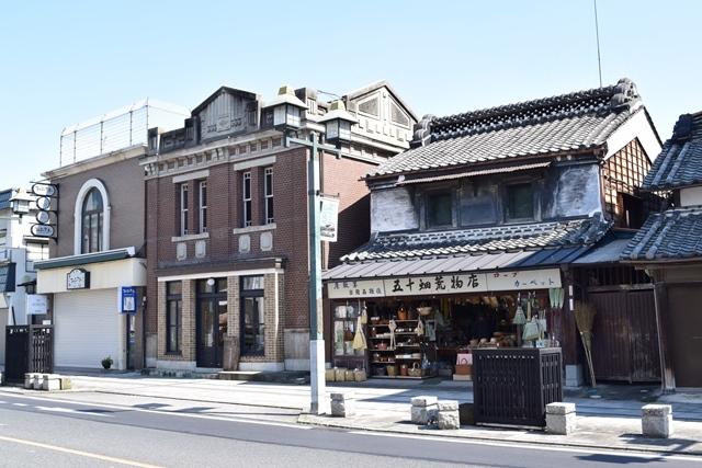 栃木市内31
