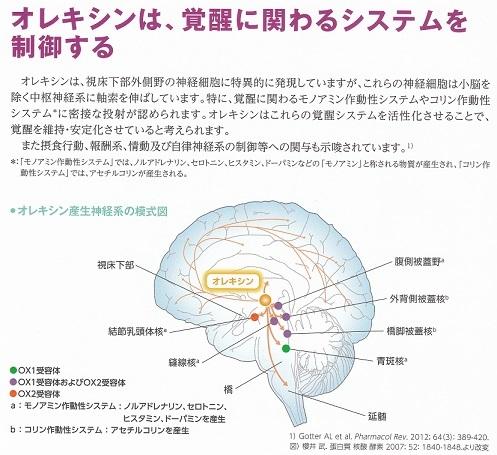 2014_11_06_18_2.jpg