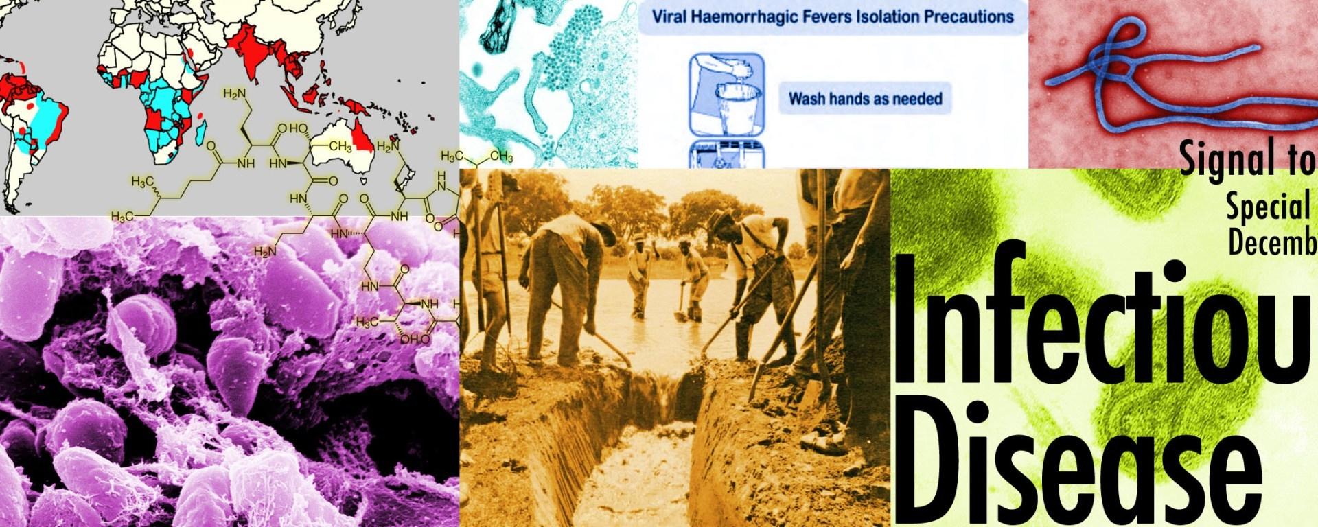 Infectious-Disease-Banner22.jpg