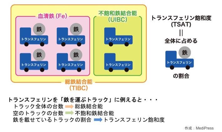 main_D_I_32.jpg