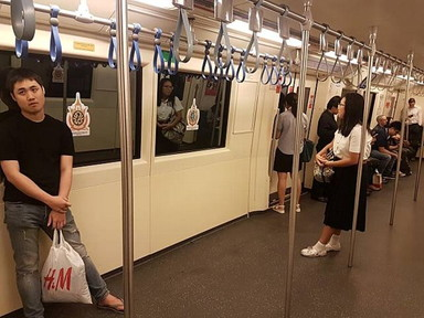 MRT remove chair (2)