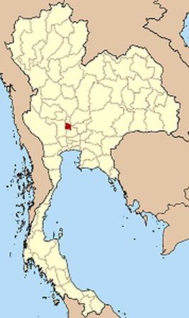 Thailand_Ang_Thong.jpg